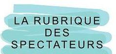 logo-rubriqueRED