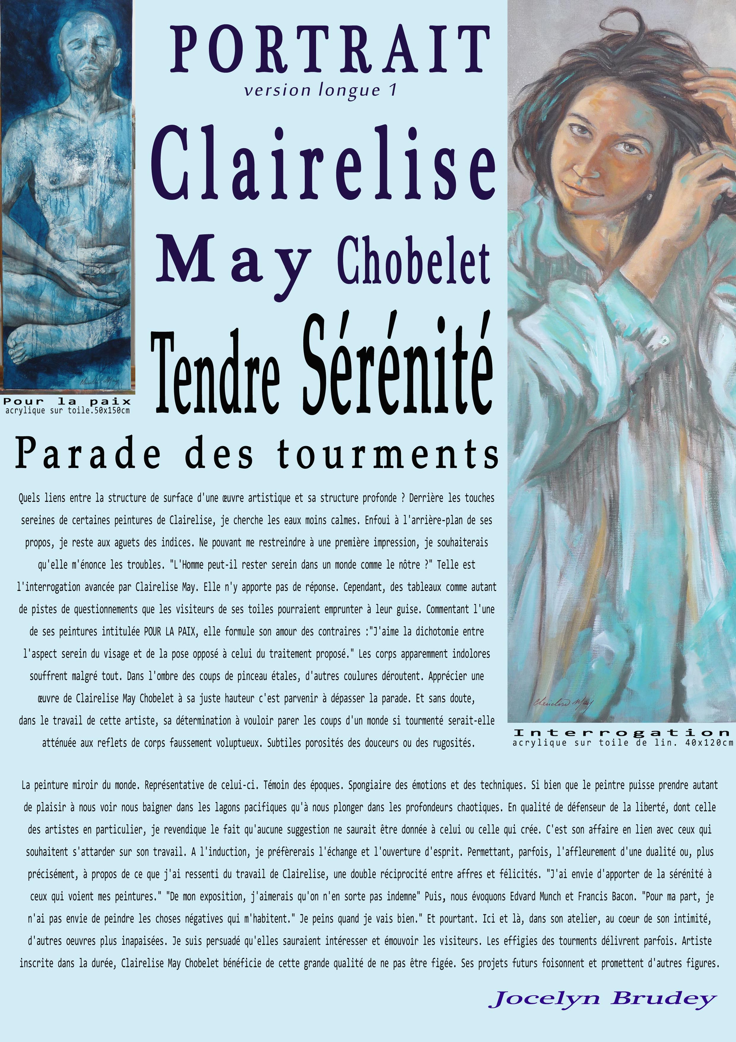 CHOBELET clairelise portrait 3