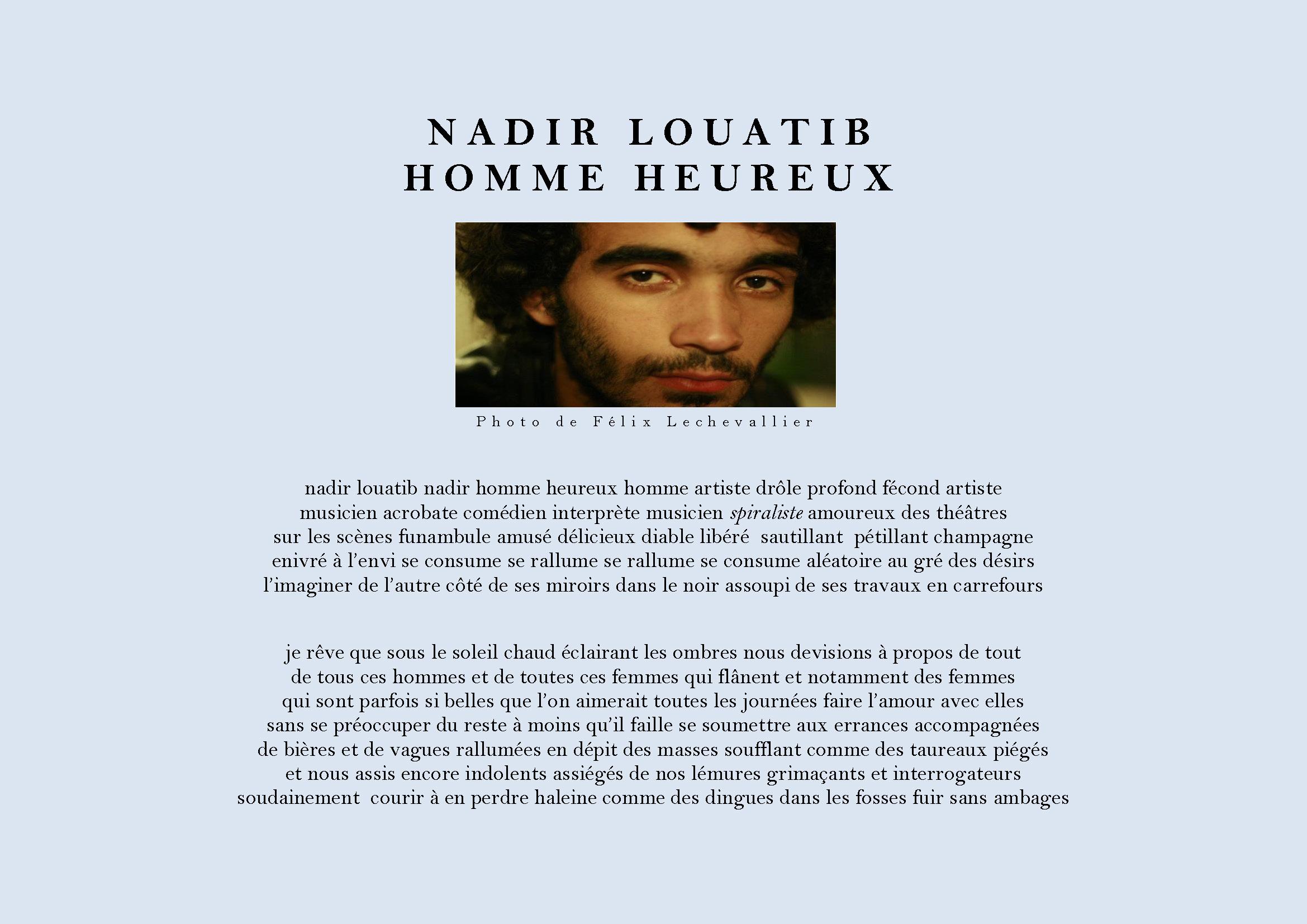 Nadir Louatib homme heureux jocelyn brudey juillet 2013_Page_1