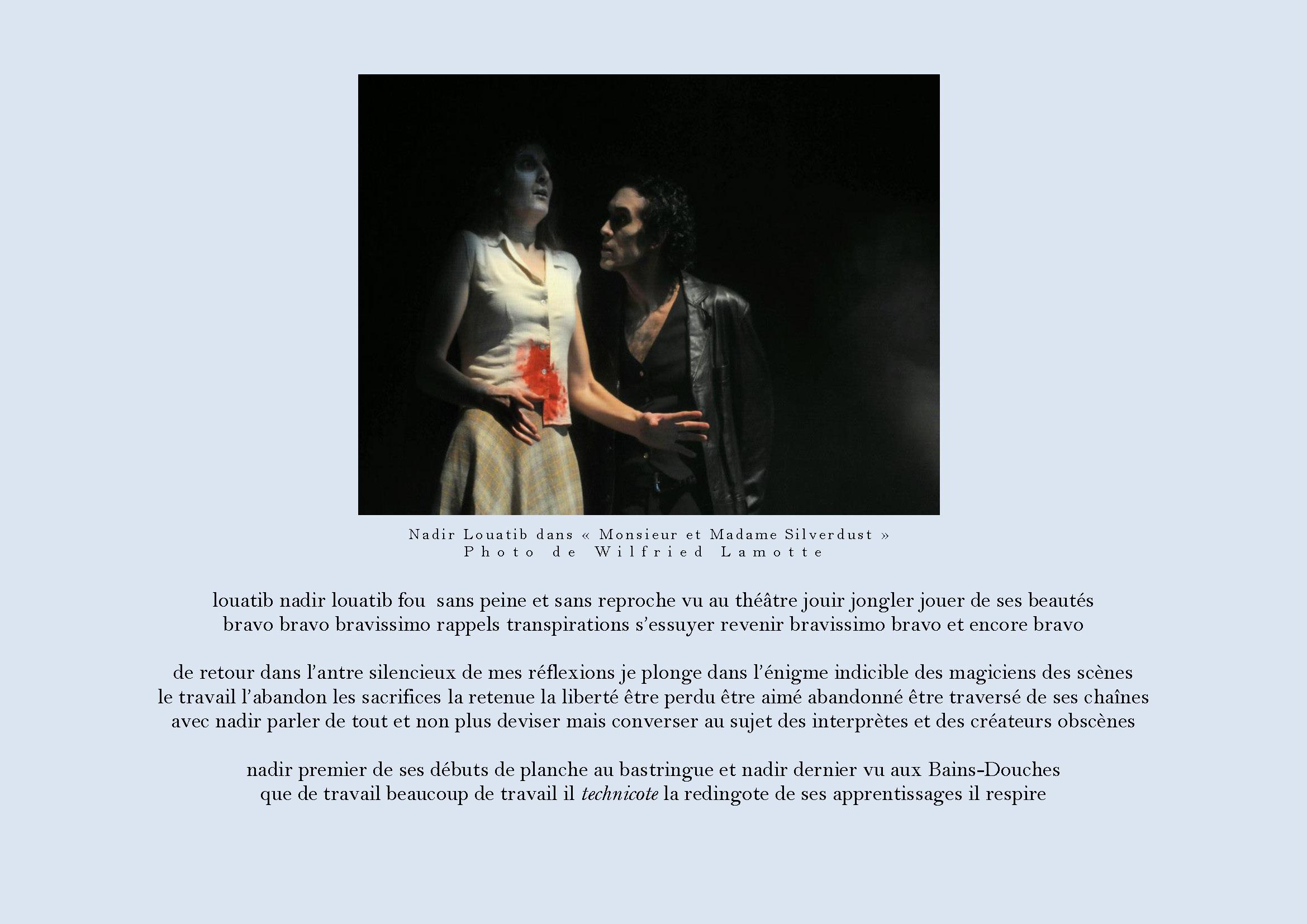 Nadir Louatib homme heureux jocelyn brudey juillet 2013_Page_2