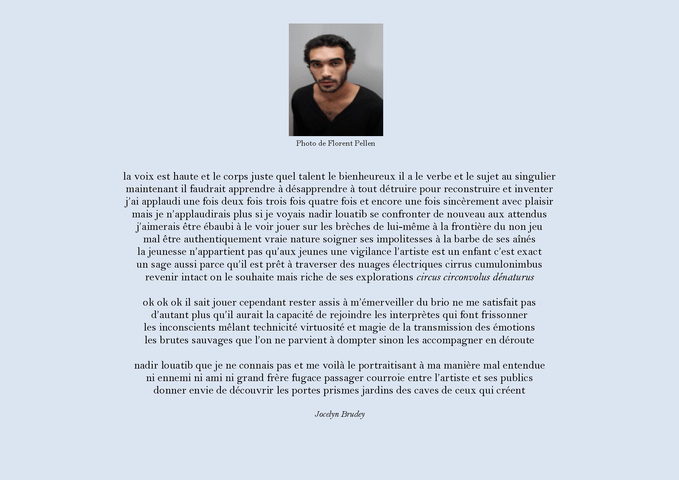 Nadir Louatib homme heureux jocelyn brudey juillet 2013_Page_3