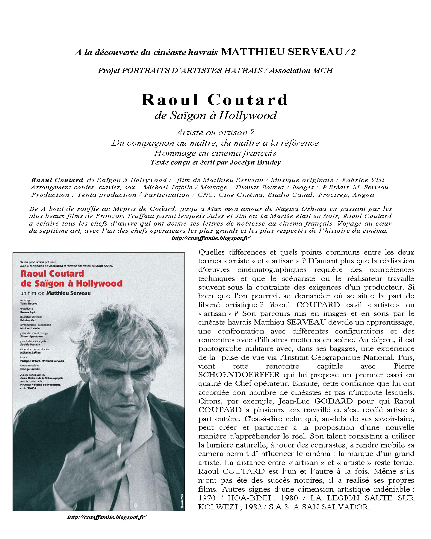 Serveau Matthieu_article 2_Raoul Coutard_Page_1