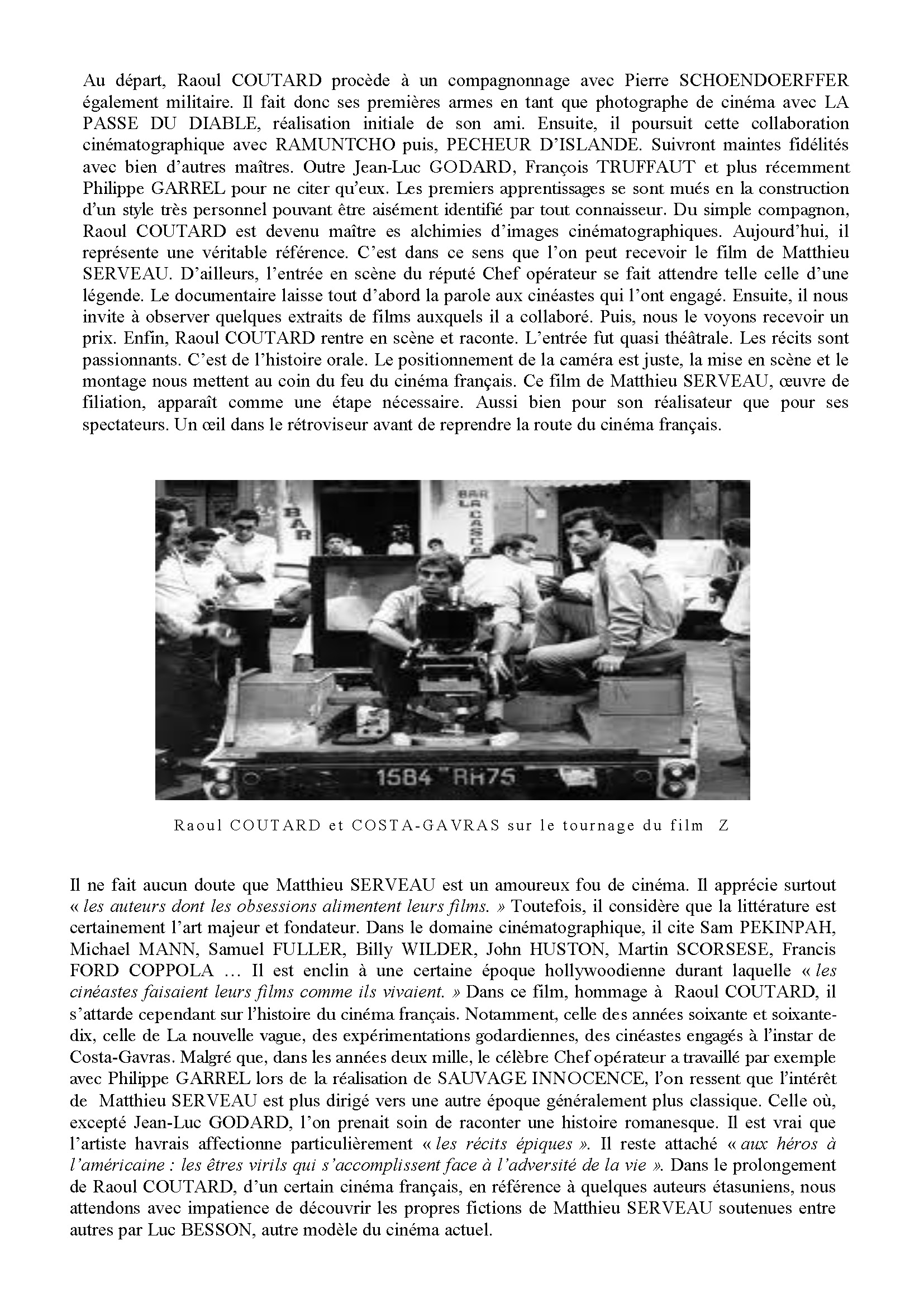 Serveau Matthieu_article 2_Raoul Coutard_Page_2