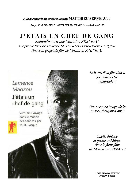 Serveau Matthieu_article 3_Lamence Madzou_Page_1