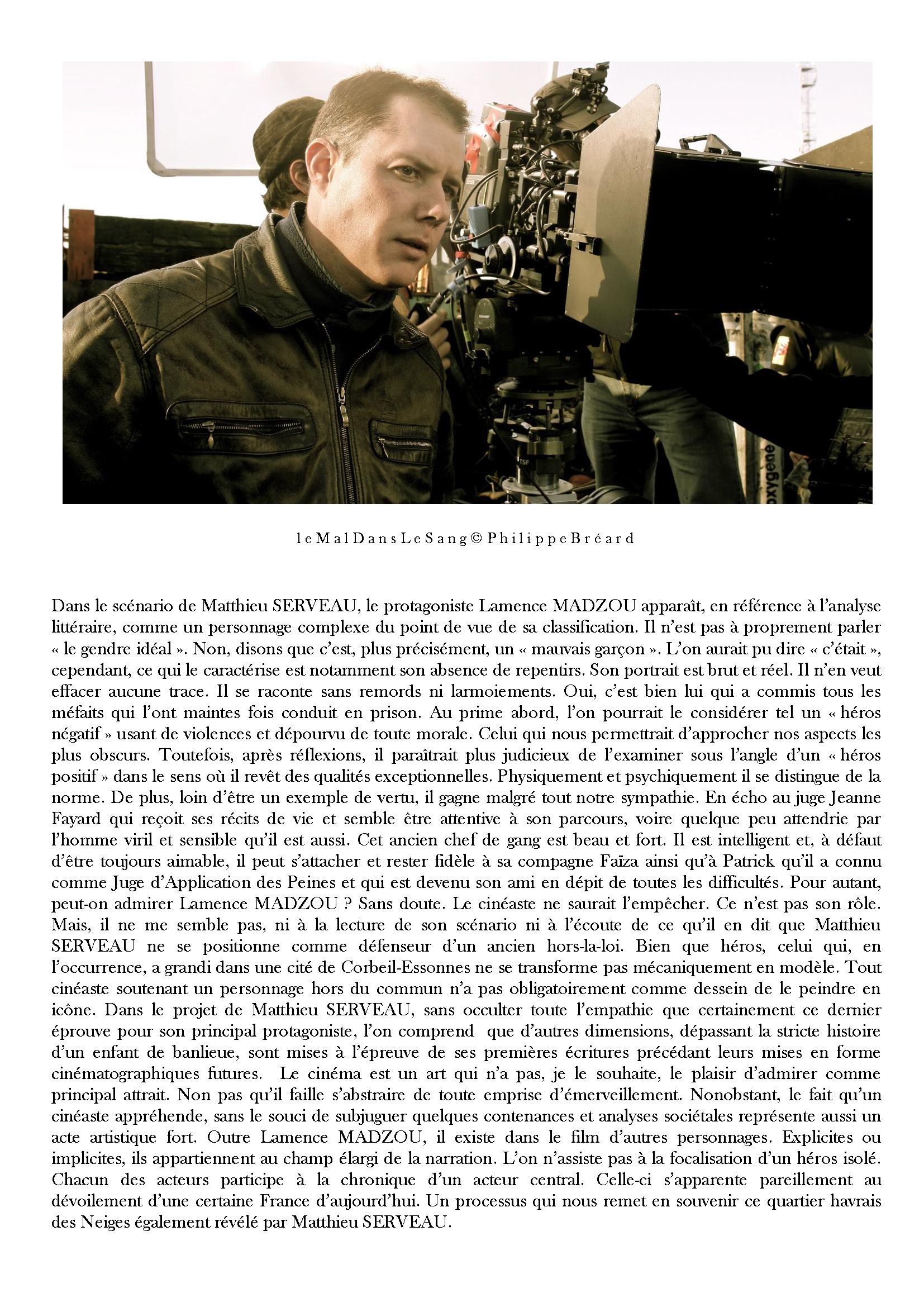 Serveau Matthieu_article 3_Lamence Madzou_Page_2