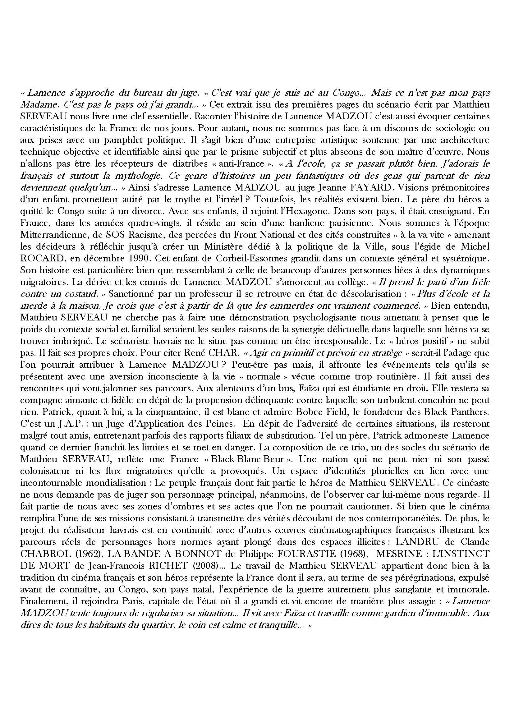 Serveau Matthieu_article 3_Lamence Madzou_Page_4