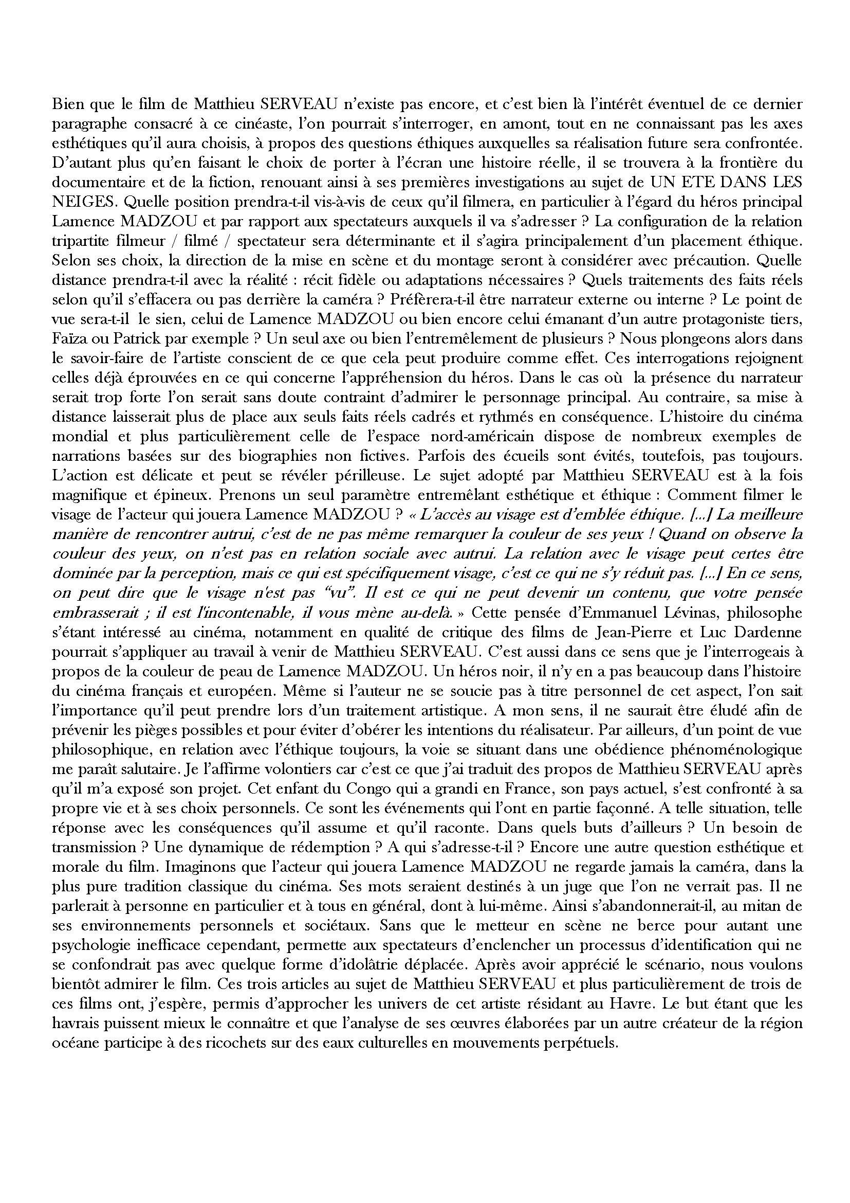 Serveau Matthieu_article 3_Lamence Madzou_Page_6