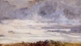 LECTURE-CONCERT, autour de la correspondance d'Eugène BOUDIN