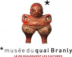 Les arts d'Afrique et d'Océanie ne sont pas «des éléments seconds explicatifs de notre propre histoire.»