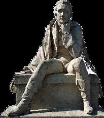 « Même sous la constitution la plus libre, un peuple ignorant est esclave …» Condorcet