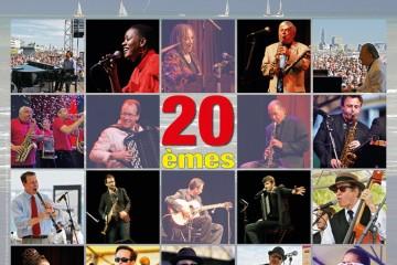 Dixie Days : concert de clôture