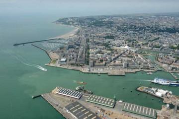 Le Havre, la reconstruction et après, sur France Culture