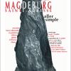 Symposium Le Havre Magdebourg