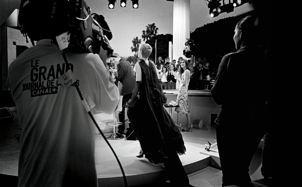 le-cinema-francais-bientot-prive-de-tele-ok-sr,M330395