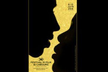 Festival du Film de Cabourg, Journées Romantiques