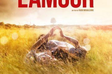 L'histoire de l'amour, film de Radu Mihaileanu, au Gaumont