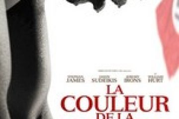 La couleur de la victoire, film de Stephen Hopkins