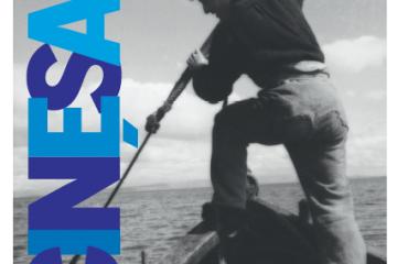 Fuocoammare, en prologue de la 2ème édition du festival Ciné Salé