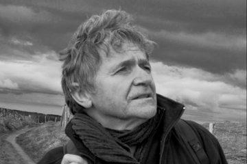 Les films de Jean Gaumy, ethnographe, en DVD…