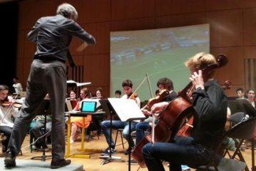 La musique classique va-t-elle mourir avec son public ?
