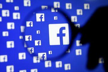 Distinguer le vrai du faux sur les réseaux sociaux !