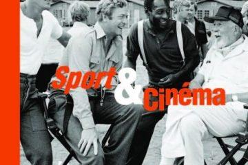 Le sport au cinéma, c'est beau, tragique, envoûtant, drôle…