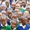 Aiduc'action 76 soutient la construction de 2 salles de classes en Tanzanie. Le concert de Phaella aidera à rassembler des fonds.