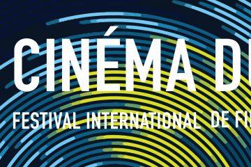 Cinéma du réel, Centre Pompidou, 39e édition, du 24 mars au 2 avril
