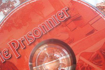 Le prisonnier, série culte énigmatique