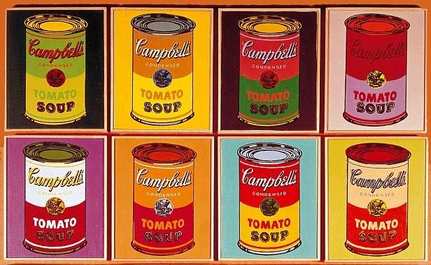 Campbells-Does-Warhol-05-e1346329887708