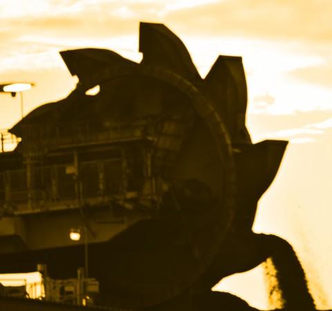 jolivet charbon