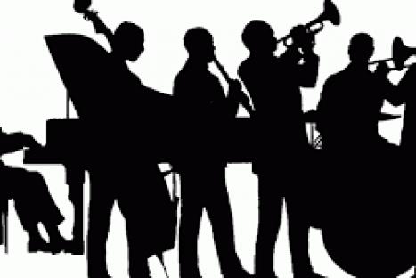 Jazz: une série de conférences