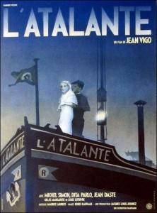 Latalante-222x300