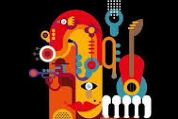 """Concert: """"GUISEPPE FERRO"""""""