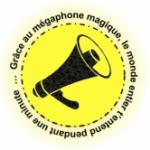 MégaphoneSD-1-290x166