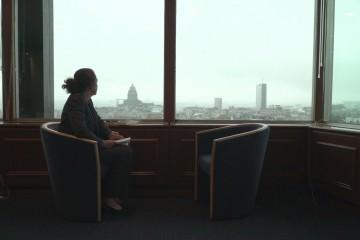 CINÉ-DÉBAT «ONU, la diplomatie du silence»
