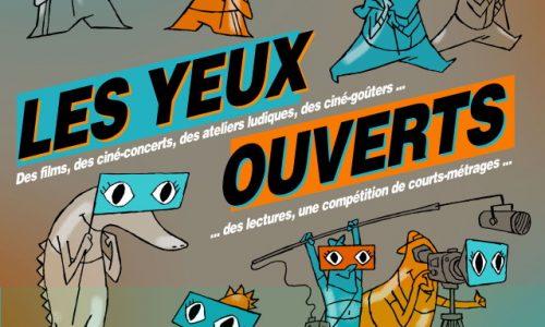 Festival Yeux-ouverts_20180000
