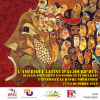 Colloque sur les politiques économiques et sociales actuelles en Amérique Latine : 11 et 12 octobre 2018.