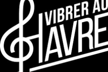 Le Havre se met sur son 21
