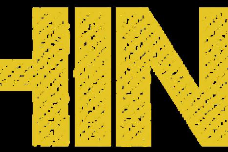 [GRAINE D'ORGANISATEUR] RHINO + STEK