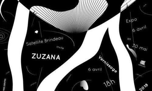 Zuzana_expo