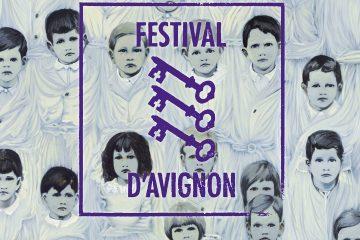 FESTIVAL d'Avignon, l'édito d'Olivier Py