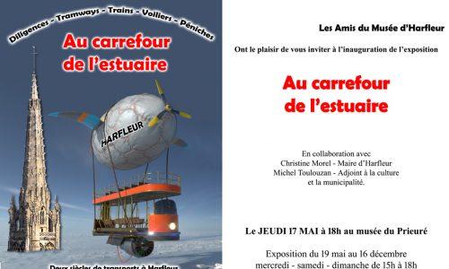 Transports-Harfleur