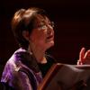 LECTURES Christine Labourdette