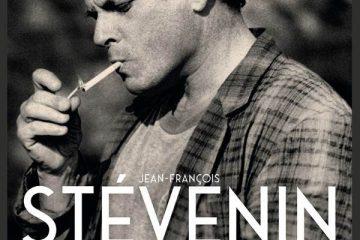 PASSE MONTAGNE, de Jean-François Stévenin