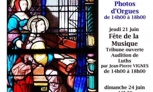 afficheSemainede l'orgue_modifié-2