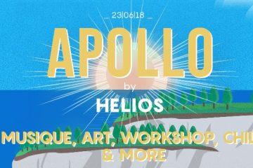 Festival Apollo