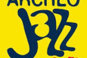 41è édition de l'Archéo Jazz Festival