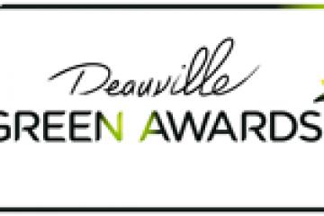 7ème festival Deauville Green Awards