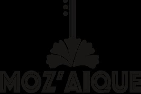 Festival Moz'aïque